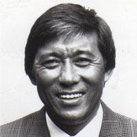 Tashi-Jangbu-Sherpa