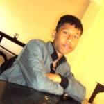 bishnu